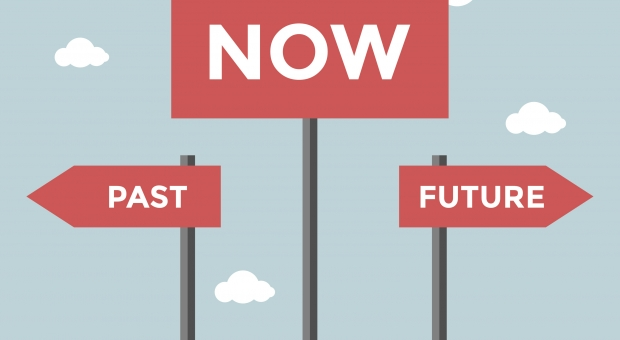 VESL Workshop: Simple Past Tense