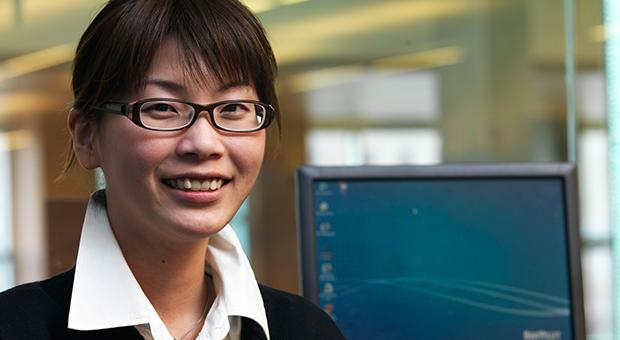 Strategic Leadership Program for Internationally Educated CMA Candidates