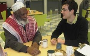 Elder Literacy Initiative