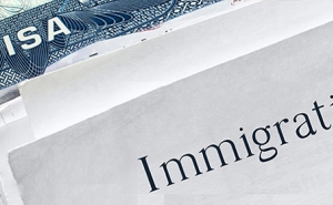 Immigration Practitioner Information Evening