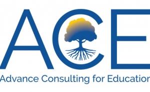ACE TESOL Certificate