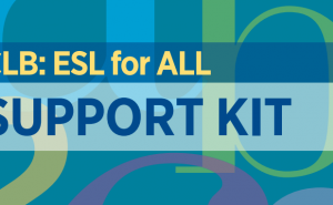 CEIIA Contributes to New Support Kit