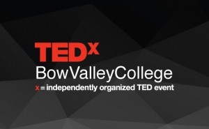 TEDxBowValleyCollege – Kintsugi: Perfectly Imperfect. Registration open!