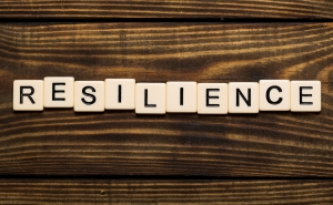 A Global View of Mental Health and Resilience