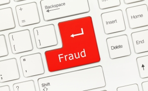 Five Ways to Introduce Fraud Prevention in the ELL Classroom