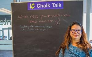 Learner Leadership on Campus