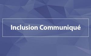 Inclusion Communiqué: A closer look at microaggressions