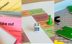 ESL Literacy Material Design
