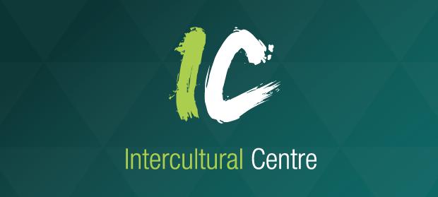 Intercultural Centre