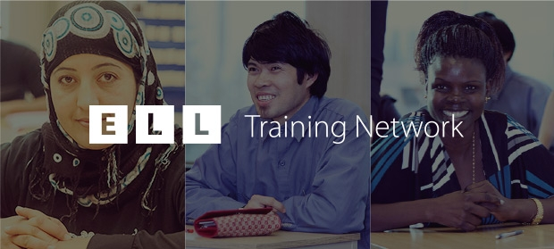 ELL Training Network