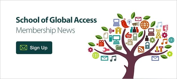 /who-we-are/ceiia-membership-news