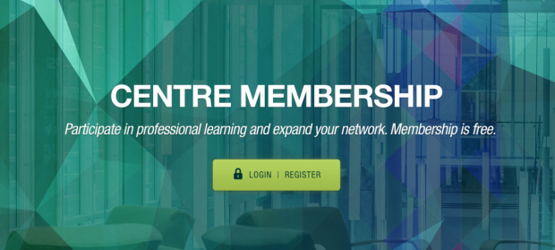 https://centre.bowvalleycollege.ca/user/register