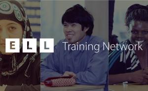 ELL Training Network