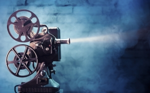 Of Myths and Movies