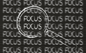 IC Focus: Tackling the Terminology