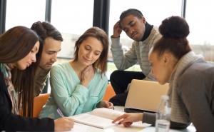 Learner Perspectives: the EAP Program