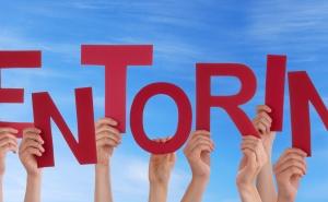 Mentoring Success Story