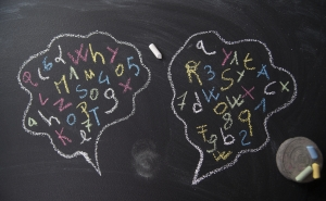 Tips for Teaching Vowel Reduction