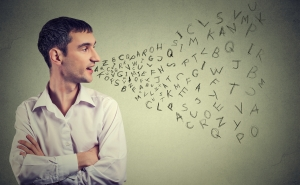 Pronunciation: Understanding Stress