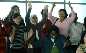 Using Songs in the ESL Literacy Classroom