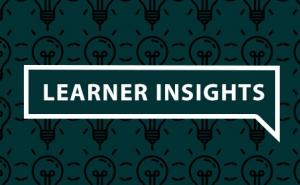 Learner Reflections: Intermediate ELL