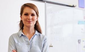 Part-time Language Skills Program