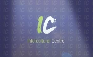IC Volunteer Spotlight:  Alisha Walji