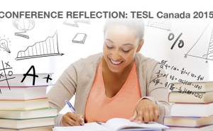 Self-Regulated Learning in the ESL Classroom