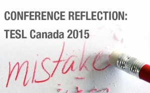 Three Strategies for Fostering Excellence in Writing