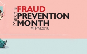 What's your Risk for Fraud?