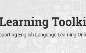 Updates to the eLearning Toolkit