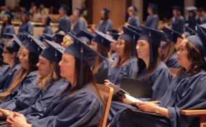 Congratulations BVC Grads
