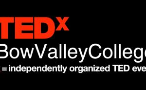 TEDxBowValleyCollege
