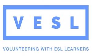 VESL Network