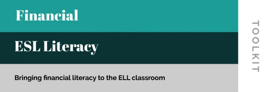 Financial ESL Literacy Toolkit
