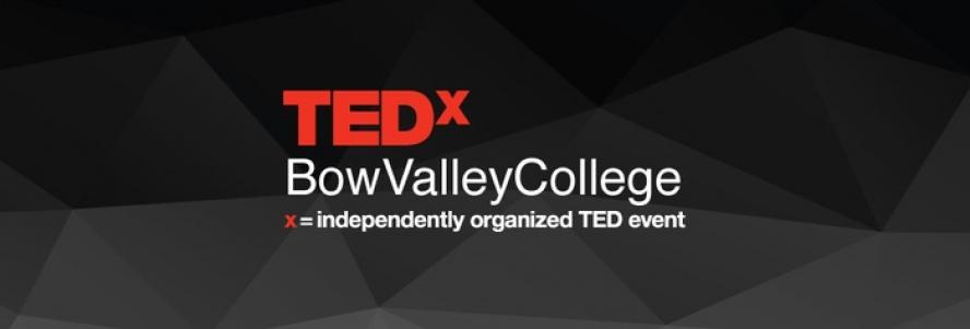 TEDxBowValleyCollege: Why Kintsugi? Waitlist now open!