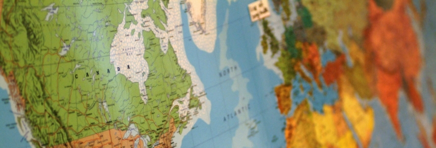 An Employer's Guide to Integrating Internationally Trained Individuals