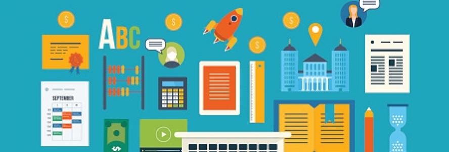 Demystifying Financial Literacy
