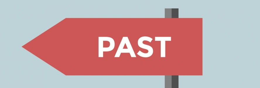 VESL Workshop: Simple Past Tense