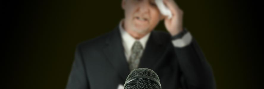 Assessing the Introvert: Speaking Assessment Strategies