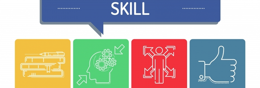 Learner Empowerment: Sharing Transferable Skills