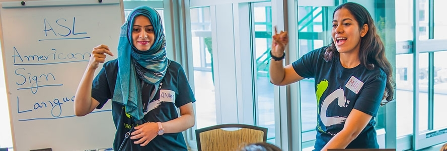 Diversity Games: Experiencing culture through activity