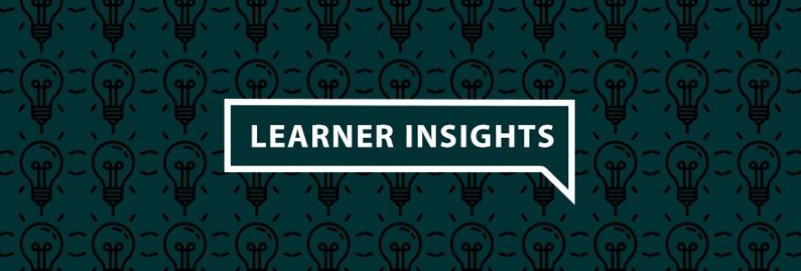Learner Insights: Intermediate ELL