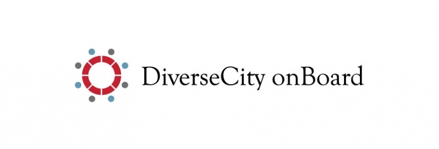 DiverseCity onBoard